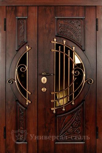 Входная дверь М172 — фото 1