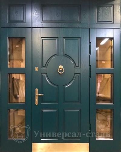 Входная дверь М177 — фото 1