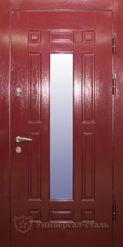 Входная дверь М48 — фото 1