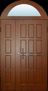 Фото Входная дверь М79