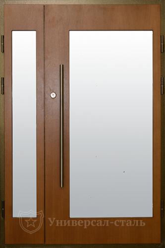 Входная дверь М90 — фото