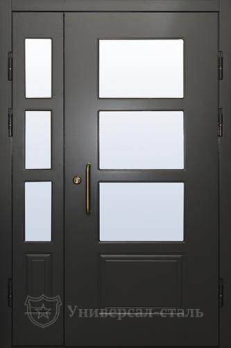 Входная дверь М91 — фото