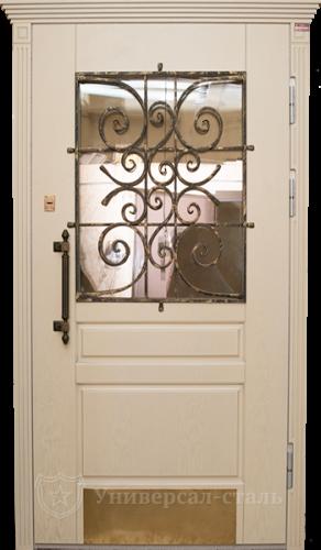 Входная дверь М104 — фото 1