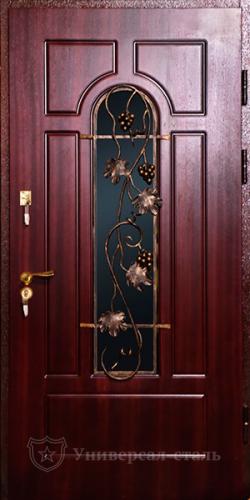 Входная дверь М122 — фото 1