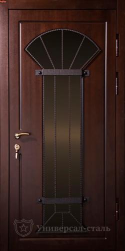 Входная дверь М123 — фото 1
