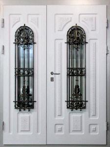 Фото Входная дверь М159