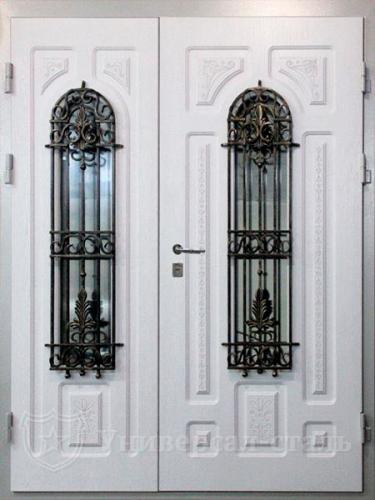 Входная дверь М159 — фото