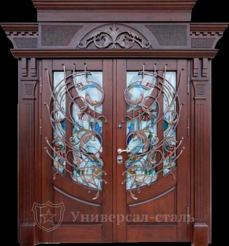 Входная дверь М160 — фото 1