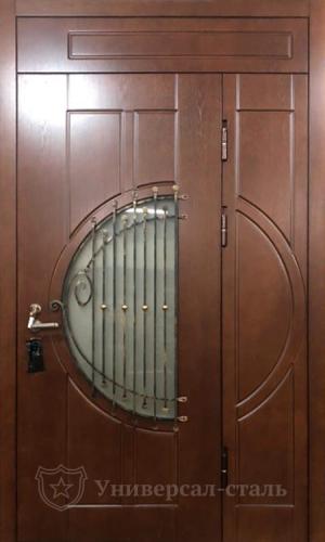 Входная дверь М151 — фото 1