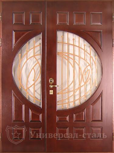 Входная дверь М23 — фото 1