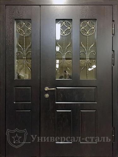 Входная дверь М168 — фото 1
