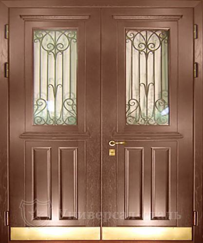 Входная дверь М279 — фото 1