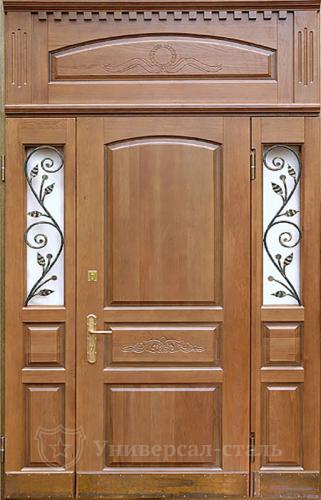 Входная дверь М181 — фото