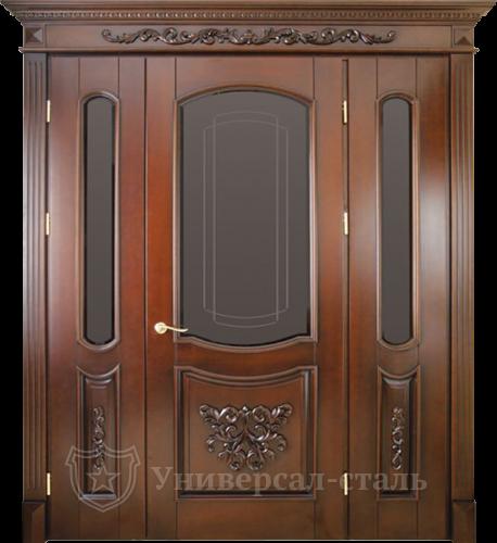 Входная дверь М238 — фото 1