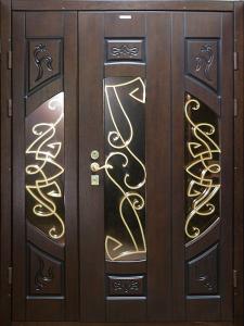 Входная дверь М47