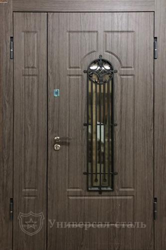 Входная дверь М248 — фото 1