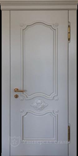 Входная дверь М195 — фото 1