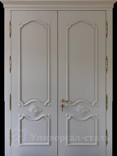 Входная дверь М196 — фото 1