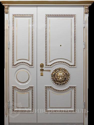 Входная дверь М200 — фото 1