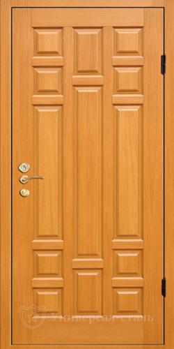 Входная дверь М219 — фото