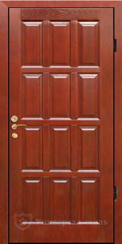 Входная дверь М222 — фото 1