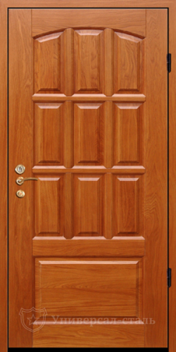 Входная дверь М223 — фото 1