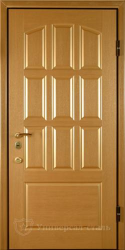Входная дверь М224 — фото 1