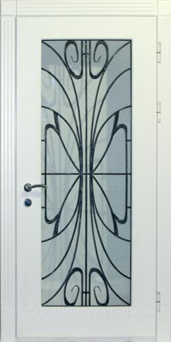 Входная дверь М57 — фото 1