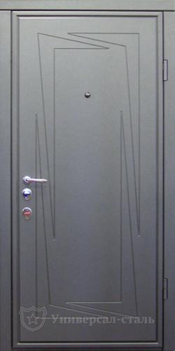 Входная дверь М212 — фото