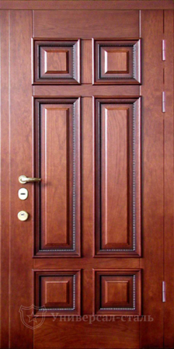 Входная дверь М239 — фото 1