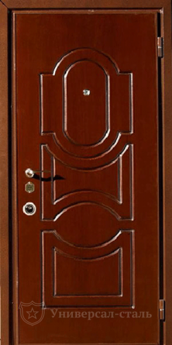 Входная дверь М251 — фото 1