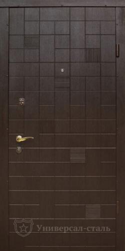 Входная дверь М252 — фото