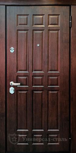 Входная дверь М6 — фото 1