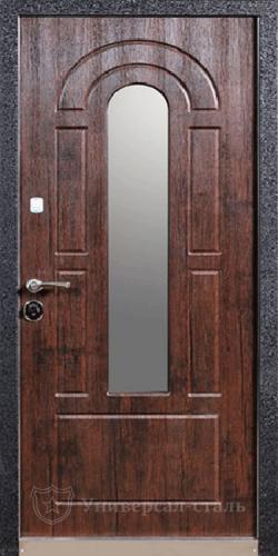 Входная дверь М7 — фото 1