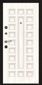 Входная дверь КВ89