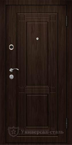 Входная дверь М17 — фото 1
