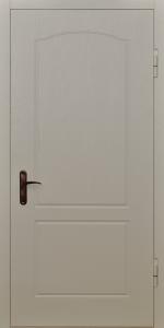 Входная дверь ТР163 вид снаружи