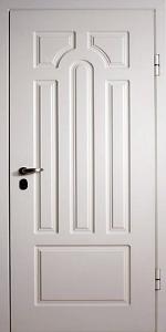 Входная дверь ТР173 вид снаружи