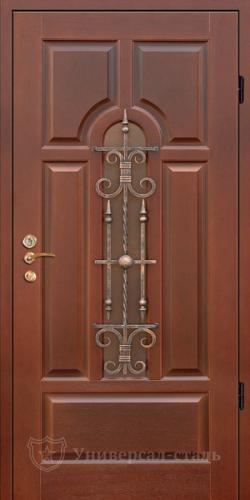 Входная дверь М118 — фото 1