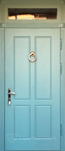Входная дверь М255 — фото 1