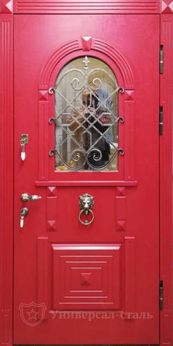 Входная дверь М253 — фото 1