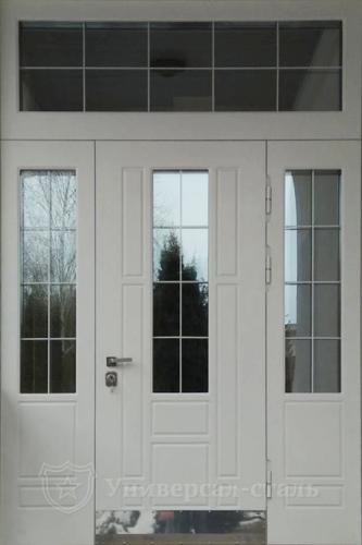 Входная дверь М143 — фото 1