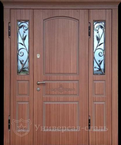 Входная дверь М145 — фото 1