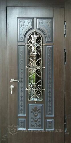 Входная дверь М148 — фото 1