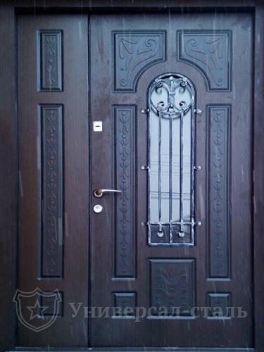 Входная дверь М149 — фото 1