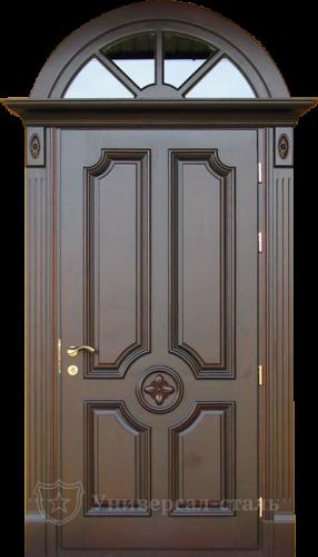 Входная дверь М189 — фото