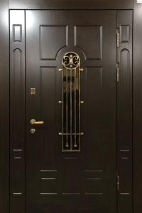 Фото Входная дверь М193