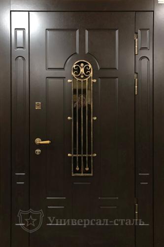Входная дверь М193 — фото