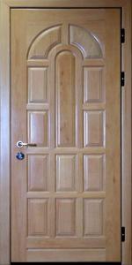 Фото Входная дверь М199