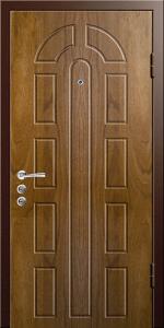 Входная дверь М206